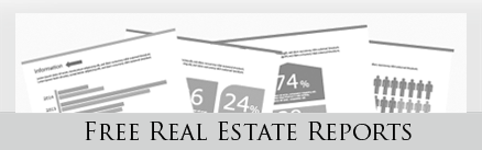 Free Real Estate Reports, Pamela Simons, MBA, SRS REALTOR